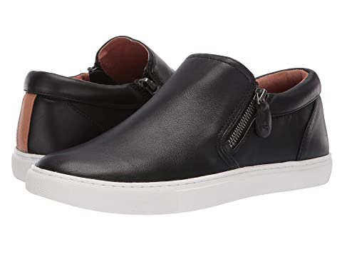 3749b30d84a Gentle Souls by Kenneth Cole Lowe at Zappos.com