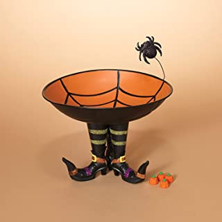 Best witch feet candy bowl Reviews