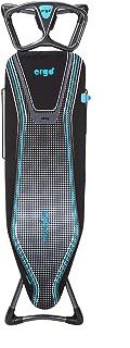 "Minky Homecare Ergo Plus Ironing Board, 48"" x 15"", Blue Multi"