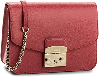 Women Red Crossbody Bags