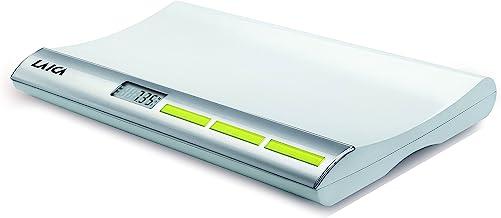 Plateado Oro Pesado 500-0.01g Plata Cereales Almacenaje Bolsa WedDecor Pecision B/áscula Digital Port/átil,Profesional Multifuncional,Espalda Iluminado Pantalla LCD para Joyer/ía