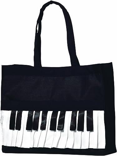Piano sac M KB-420B BL (japon importation)