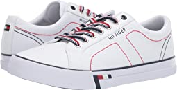 67291df3f64a2 Men s Tommy Hilfiger Lifestyle Sneakers