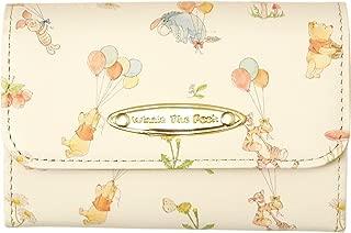 (ディバージョン) DIVERSION Winnie The Poohコレクションカードケース