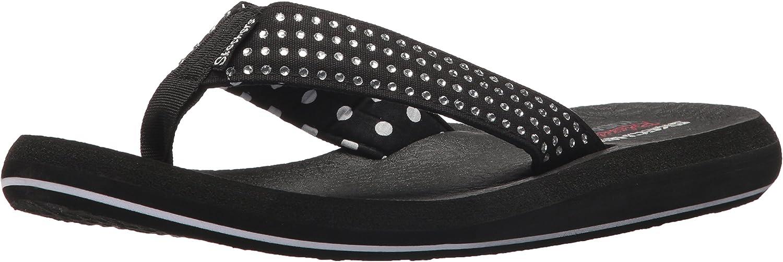 Skechers Cali Asana-New Age Women's Sandal