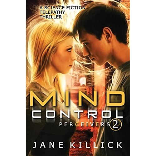 Erotic mind control story female officer