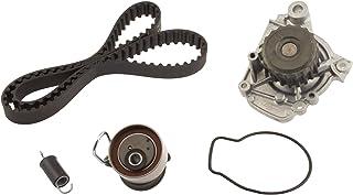 AISIN TKH-003 Kit de correa dentada para motor con bomba de agua