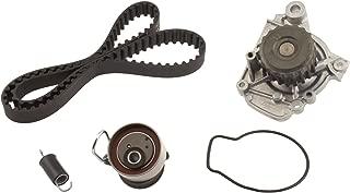 Best honda j series timing belt replacement Reviews