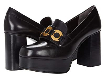 See by Chloe SB35034A (Black) Women