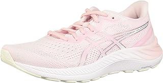 ASICS Women's Gel-Excite 8 (D) Running Shoes