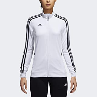 adidas Women's Alphaskin Tiro Training Jacket