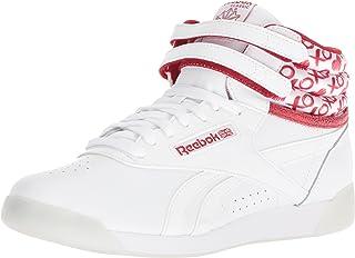 Amazon.com  Under  25 - Shoes   Boys  Clothing 87aae37c7