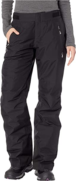 1ae42a64d7 The north face freedom insulated pants