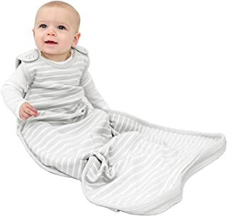merino wool sleep sack