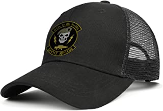 United States Snapback Hat Mens Womens Caps Cool Cap Humor Hats