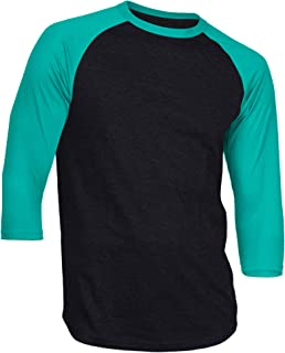 Best teal and black shirt Reviews