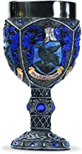 Wizarding World of Harry Potter 6005060 Ravenclaw Decorative Goblet, 7""