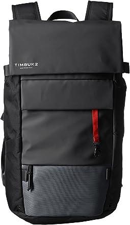 Timbuk2 - Robin Pack