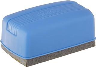 Magnetic White Board Eraser 100mm