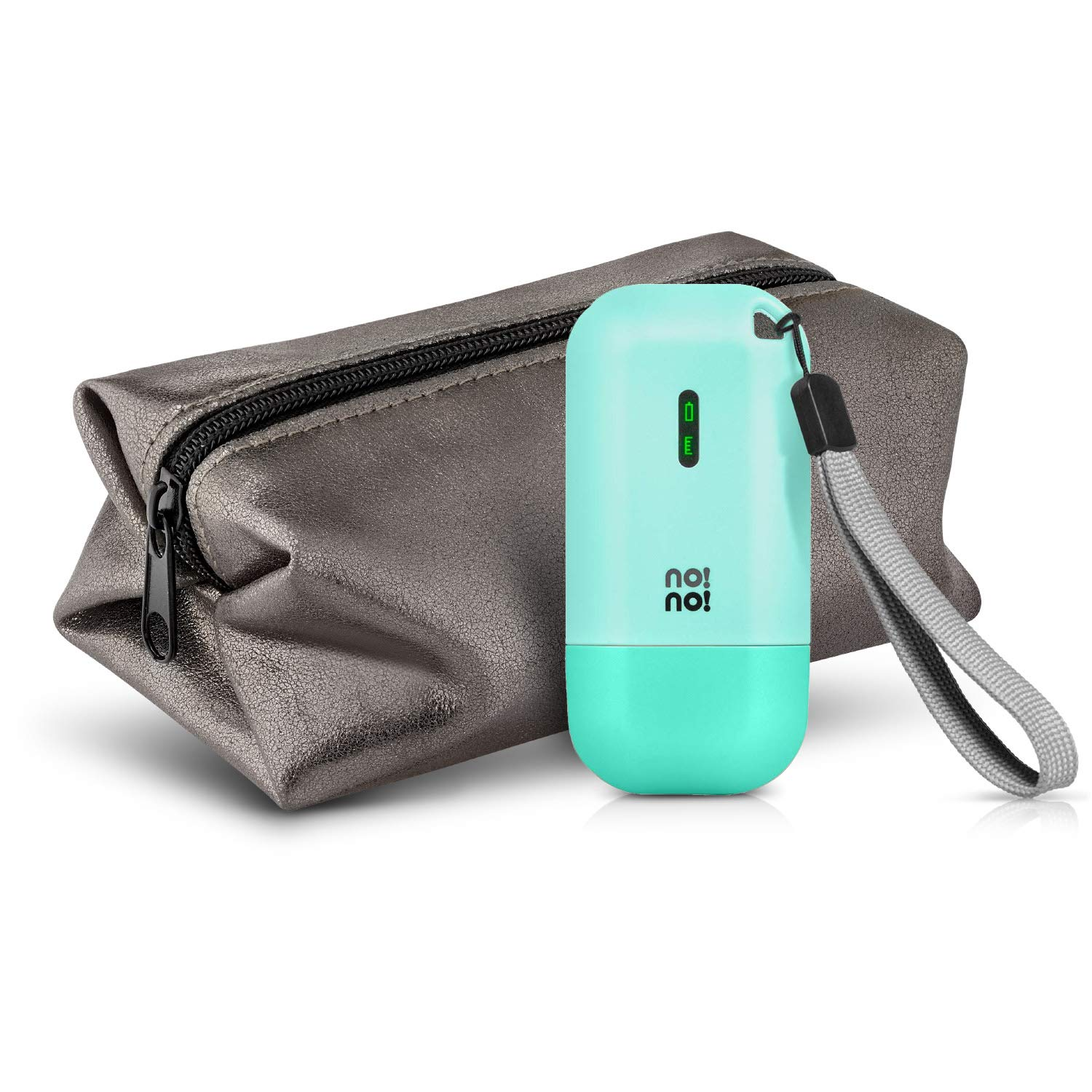 no Micro Hair Removal System Lip Face Upper for Sideburns Free Shipping New Super intense SALE