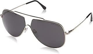 Best top sunglasses 2018 men Reviews