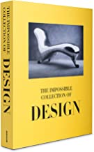 The Impossible Collection of Design (Ultimate)