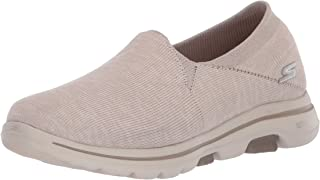 Skechers Women's Walking Sneaker