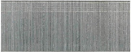 DeWalt DNBT1850GZ-punten 18 GB, 50 mm. GALV, 50 stuks x 100 brads = 5000 stuks