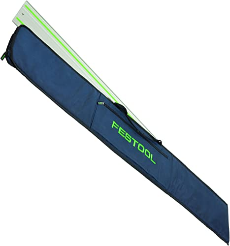 new arrival Festool 466357 Carrying Case new arrival for FS Guide 2021 Rails sale