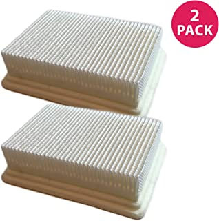 Best hoover floormate replacement filter Reviews