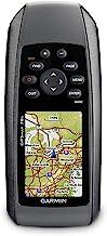 $200 » Garmin GPSMAP 78S Marine GPS Navigator and World Wide Chartplotter (010-00864-01)