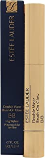 Estee Lauder Double Wear Brush-On Glow BB Highlighter - # 2W Light Medium, 2.20 ml