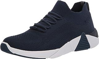 حذاء رياضي نيسون للنساء من مارك, (كحلي), 40 EU