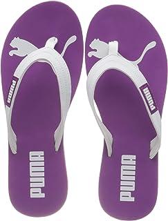 PUMA Cozy Flip Wns, Zapatillas Deportivas Mujer