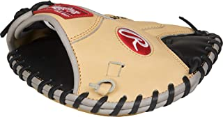Best rawlings 5 tool great hands training glove Reviews