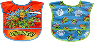 Teenage Mutant Ninja Turtles For Babies