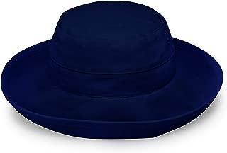 Best spf hats womens Reviews