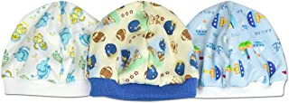 Best preemie boy hats Reviews