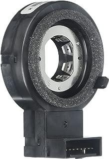ACDelco 19150081 GM Original Equipment Steering Wheel Position Sensor