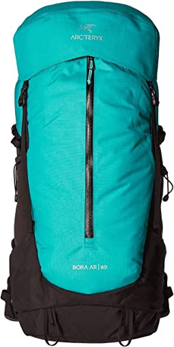 Arc'teryx Bora AR 49 Backpack