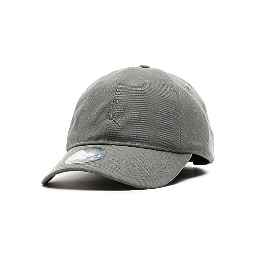 6067f3f0641ecd Jordan Jumpman H86 Adjustable Hat - Men s - 847143 018 !! Green