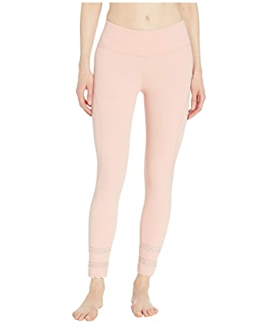 FP Movement Genesis Leggings (Pink) Women
