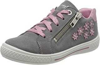 superfit Tensy, Sneakers Basses Fille