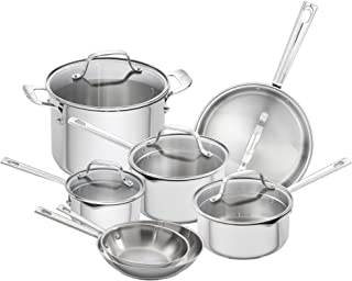 Best bad credit cookware Reviews