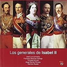 Amazon.es: José Luis Gallego: Libros