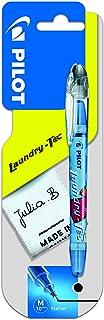 comprar comparacion Pilot Laundry-Tec - Rotulador para tela
