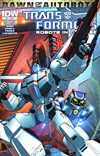 transformers robots in disguise 31