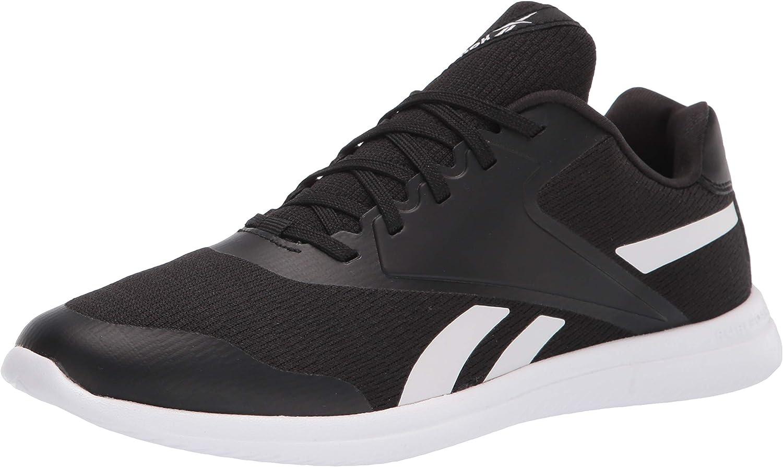 Reebok Men's Phoenix Mall Stridium 67% OFF of fixed price Walking Shoe