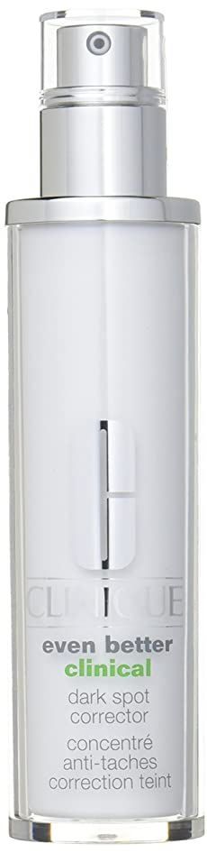 過剰兵士ガラガラクリニーク CLINIQUE イーブンベター ブライトセラム 100ml 限定品 [並行輸入品]