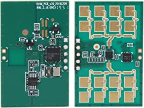 $64 » Low Current Geomagnetic Sensor Electrical Board Stable KR196 Radar for Industrial